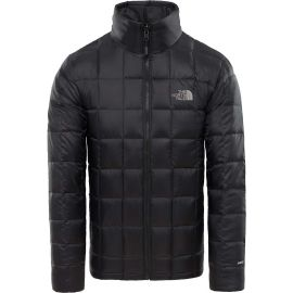 The North Face KABRU DOWN JACKET M