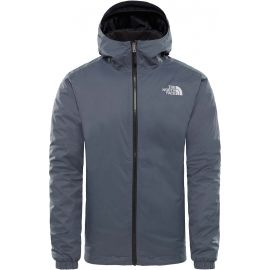 The North Face QUEST INSULATED JACKET M - Geacă călduroasă bărbați