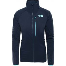 The North Face VENTRIX JACKET W - Women's insulated jacket