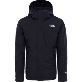 The North Face MOUNTAIN LIGHT TRICLIMATE JACKET M