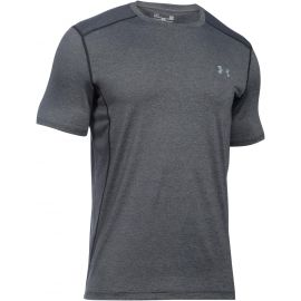 Under Armour RAID SS TEE - Men's T-shirt