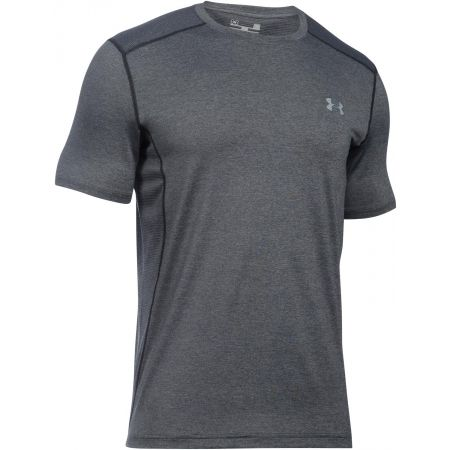 Tricou bărbați - Under Armour RAID SS TEE - 1