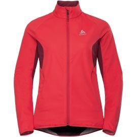 Odlo AEOLUS JACKET W - Women's jacket