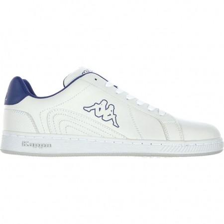 2d75f028b156 PAZIRA - Dámská volnočasová obuv - Kappa PAZIRA