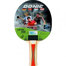 Donic TOP TEAMS 400 - Pálka na stolní tenis