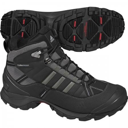 d7d9d6537348 Winter Hiker CP PL M - Pánska zimná obuv - adidas Winter Hiker CP PL M