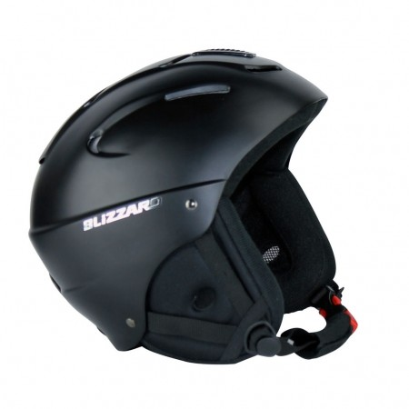 MEGA - Ski helmet - Blizzard MEGA
