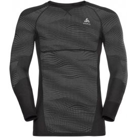 Odlo PERFORMANCE BLACKCOMB SUW TOP L/S