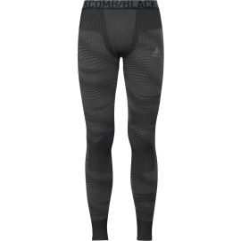 Odlo PERFORMANCE BLACKCOMB SUW PANT