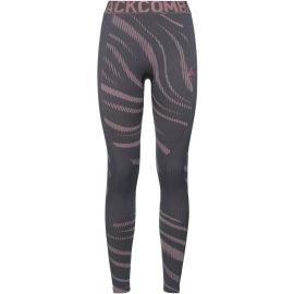 Odlo SUW BOTTOM PANT - Women's functional pants