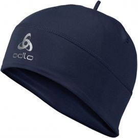 Odlo POLYKNIT WARM HAT - Functional winter hat