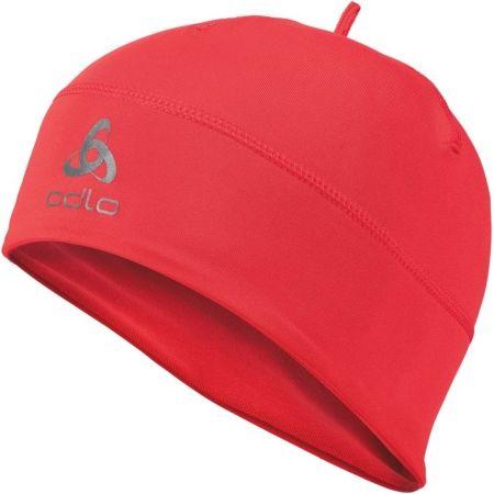 Odlo POLYKNIT WARM HAT - Funkčná zimná čiapka
