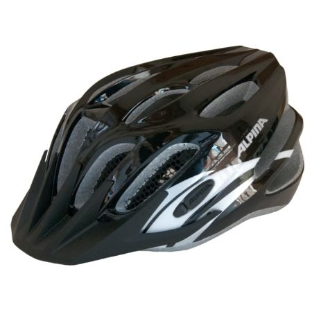 Alpina Sports TOUR 2.0 - Cycling helmet