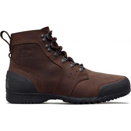Sorel ANKENY BOOT - Men's shoes