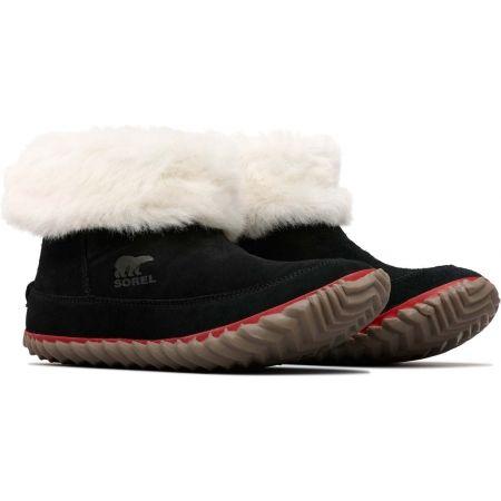 Dámska obuv - Sorel OUT N ABOUT BOOTIE - 2