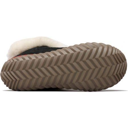 Dámska obuv - Sorel OUT N ABOUT BOOTIE - 5
