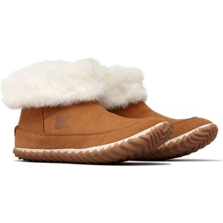 Dámská obuv - Sorel OUT N ABOUT BOOTIE - 2