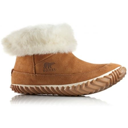 Sorel OUT N ABOUT BOOTIE