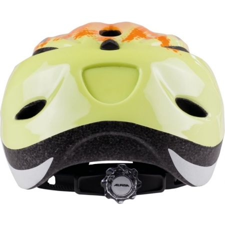 Cască ciclism copii - Alpina Sports GAMMA 2.0 - 2