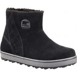 Sorel GLACY SHORT - Women's winter shoes