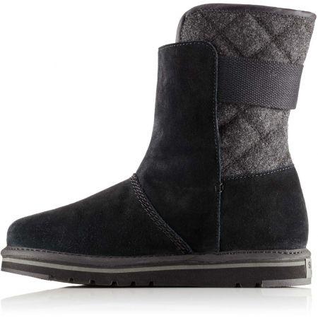 Dámská zimní obuv - Sorel NEWBIE - 2