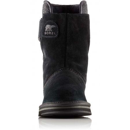 Dámská zimní obuv - Sorel NEWBIE - 7