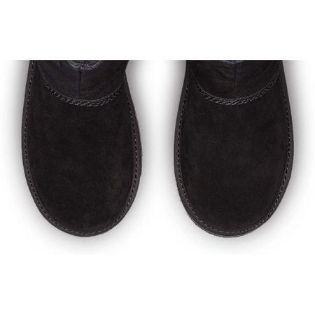 Dámská zimní obuv - Sorel NEWBIE - 4