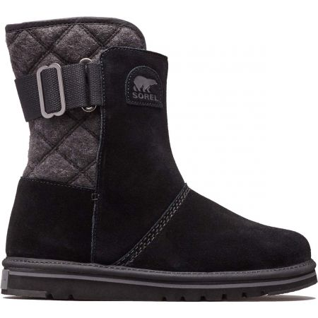 Sorel NEWBIE - Women's winter shoes