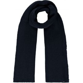 O'Neill BM EVERYDAY SCARF - Men's winter scarf