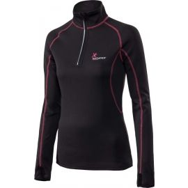 Klimatex DENISE - Damen Outdoor Pullover