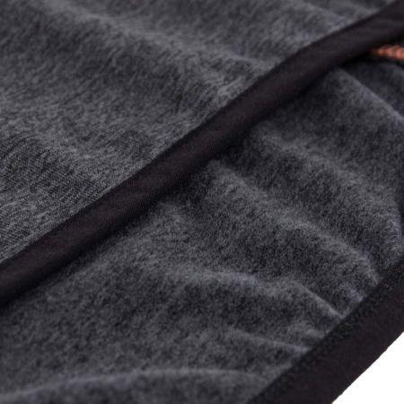 Dámský funkční pulovr - Klimatex SOARE - 6