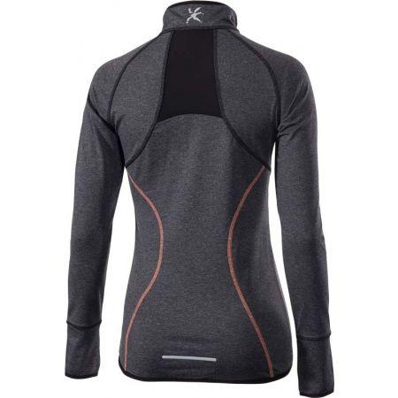 Dámský funkční pulovr - Klimatex SOARE - 2