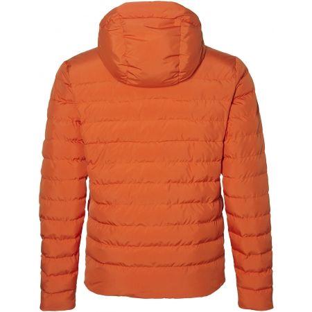 Pánská lyžařská/snowboardová bunda - O'Neill PM PHASE JACKET - 2