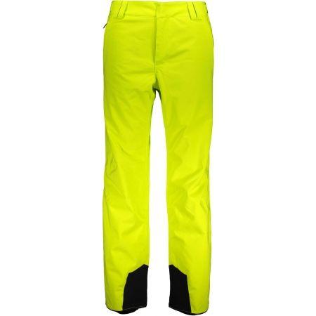 Pánské kalhoty - Fischer VANCOUVER
