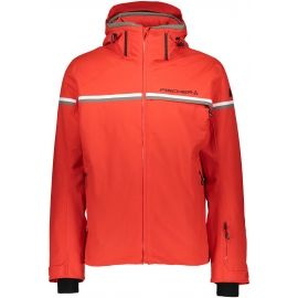 Fischer FIEBERBRUNN - Men's jacket