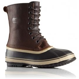 Sorel PREMIUM T - Мъжки зимни обувки