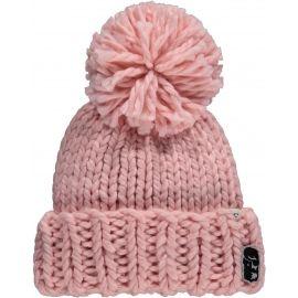 O'Neill BW ROSA BEANIE - Dámská zimní čepice