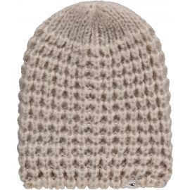 O'Neill BW RELAX BEANIE - Dámska zimná čiapka