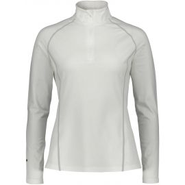 Fischer SILLIAN - Women's sweatshirt