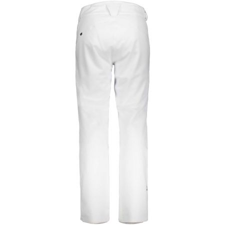 Dámské kalhoty - Fischer FULPMES - 2