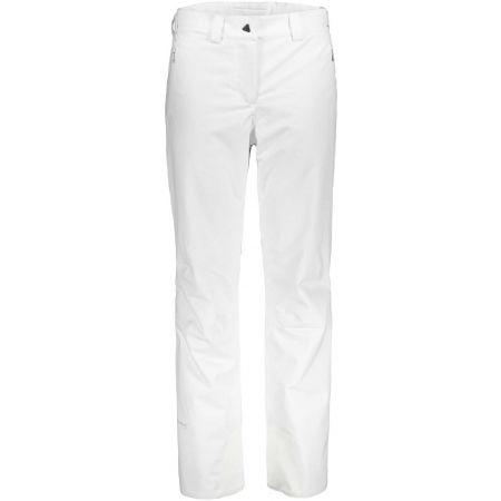 Dámské kalhoty - Fischer FULPMES - 1