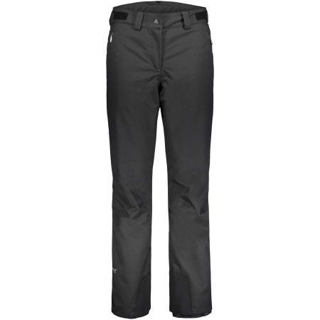 Fischer FULPMES - Spodnie damskie