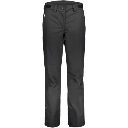 Pantaloni damă - Fischer FULPMES