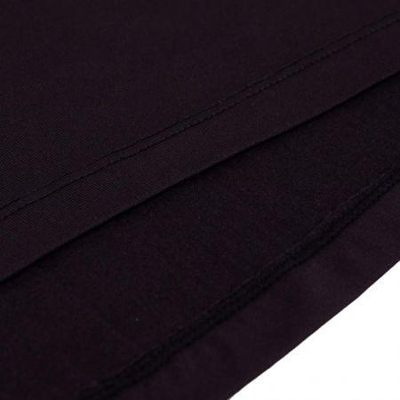 Pánské běžecké tričko s dlouhým rukávem - Klimatex SVEN - 6