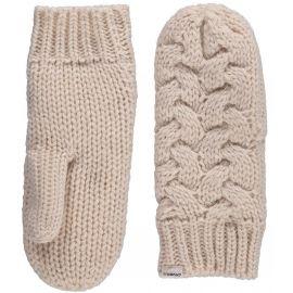 O'Neill BW NORA MITTENS - Dámske zimné rukavice