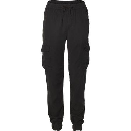 Дамски панталони - O'Neill LW CARGO PANTS - 1