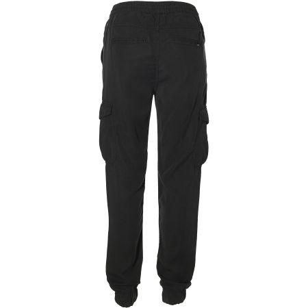 Дамски панталони - O'Neill LW CARGO PANTS - 2