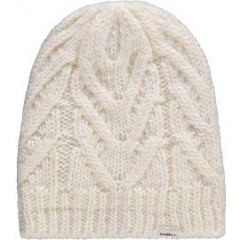 O'Neill BW SNUG BEANIE - Dámska zimná čiapka