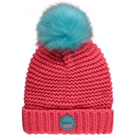 O'Neill BG MOUNTAIN VIEW BEANIE