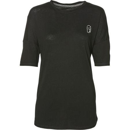 Dámske tričko - O'Neill LW ESSENTIALS O/S T-SHIRT - 1